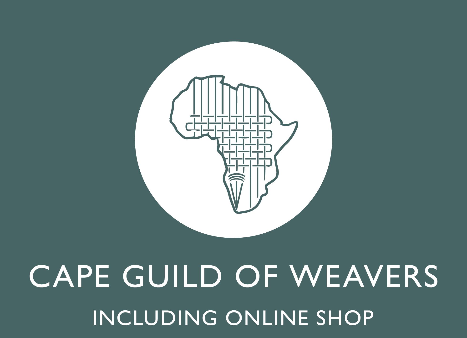 Cape Guild Of Weavers